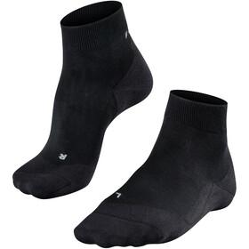 Falke RU4 Light Running Socks Men black-mix